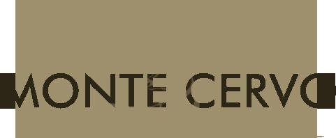 Logo Monte Cervo